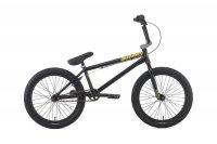 "BMX Велосипед Sunday AM 21"" / 2015"