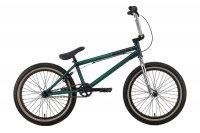 BMX Велосипед Sunday EX+ Alex Magallan / 2015