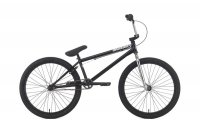 "BMX Велосипед Sunday Model C AM 24"" / 2015"