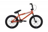 "BMX Велосипед Sunday Primer 16"" / 2015"