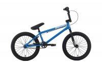 "BMX Велосипед Sunday Primer 18"" / 2015"
