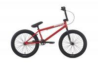 BMX Велосипед Sunday Primer 20 / 2015