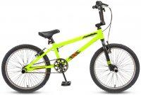 """BMX велосипед Tech Team Duke 20"""""""