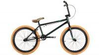 BMX Велосипед United Martinez / 2015