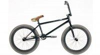 BMX Велосипед United Martinez Expert Freecoaster / 2015