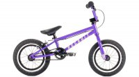 "BMX Велосипед United Recruit 12"" / 2015"