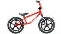 """BMX Велосипед United Recruit Balance 12"""" / 2015"""