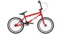 "BMX Велосипед United Supreme 16"" / 2015"