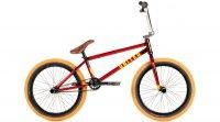BMX Велосипед United Supreme Expert / 2015