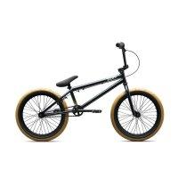BMX велосипед Verde EON / 2015