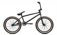 BMX велосипед Verde Luxe / 2014