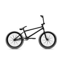 BMX велосипед Verde Luxe / 2015