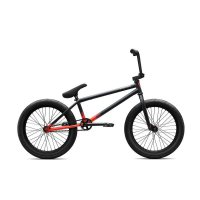 BMX велосипед Verde Radia / 2015