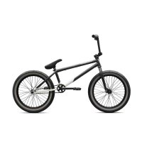 BMX велосипед Verde Theory / 2015