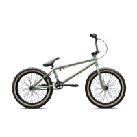 BMX велосипед Verde Vex / 2015