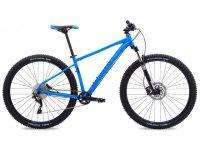 Велосипед MARIN Bobcat Trail 5 Q 29 (2017)
