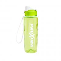 Бутылка для воды Proxima 750ml, зеленая