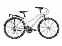 Велосипед Adriatica Boxter HP Lady (2019)