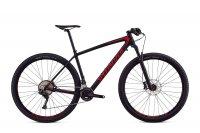 Велосипед  Specialized Men's Epic Hardtail Comp - 2x (2018)