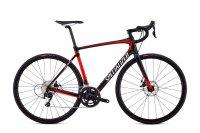 Велосипед  Specialized Roubaix Sport (2018)