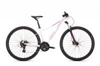 Велосипед Superior XC 819 W (2021)