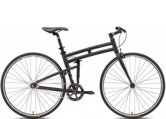 Велосипед Montague Boston (2017)