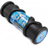 Цилиндр для массажа Pro-tec The Y Roller