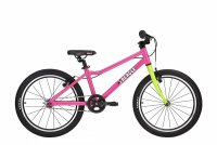 Велосипед Beagle 20I