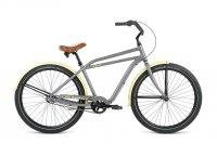 """Велосипед Format 5512 26"""" (2016)"""