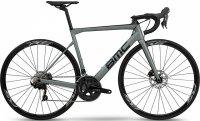 Велосипед BMC Teammachine SLR02 Disc THREE 105 (2019)