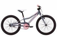 Велосипед Cannondale Cannondale 20 F Trail (2015)