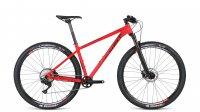 Велосипед Format 1122 (2019)