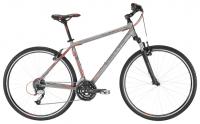 Велосипед Kellys CLIFF 50 (2016)
