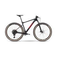 "Велосипед BMC Teamelite 02 ONE SRAM GX Eagle 29"" (2020)"