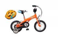Велосипед LANGTU KV01S