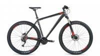 Велосипед Format 1422 (2019)