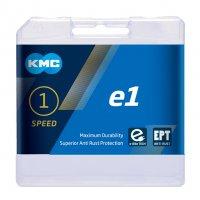 Цепь  KMC e1 EcoProTeQ 130L