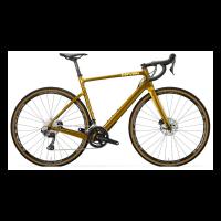 Велосипед Cervelo Aspero Disc GRX (2020)