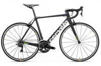 Велосипед Cervelo R5 DA (2018)