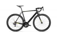 Велосипед Cervelo R5 DA Di2 (2018)
