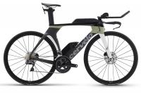 Велосипед Cervelo P5 Disc Ultegra DI2 (2021)