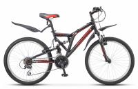 "Велосипед Stels Challenger 24"" V Z010 (2016)"