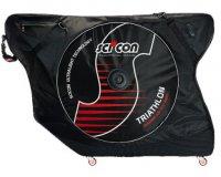 Чехол для велосипеда Scicon AeroComfort Triathlon