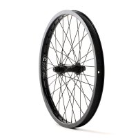 BMX колесо переднее  Cinema ZX