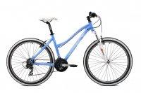 Велосипед Cronus EOS 0.3 (2016)