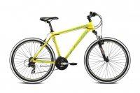 Велосипед Cronus COUPE 0.5 (2016)