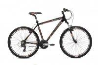 Велосипед Cronus COUPE 2.0 (2016)