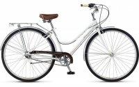 2013 Велосипед Schwinn Cream 1
