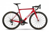 Велосипед BMC Teammachine SLR01 Team Dura Ace (2018)