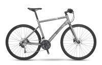 Велосипед BMC MTB Alpenchallenge AC02 Deore TPL Shark (2016)